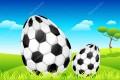 ilustrační obrazek futsalbrno